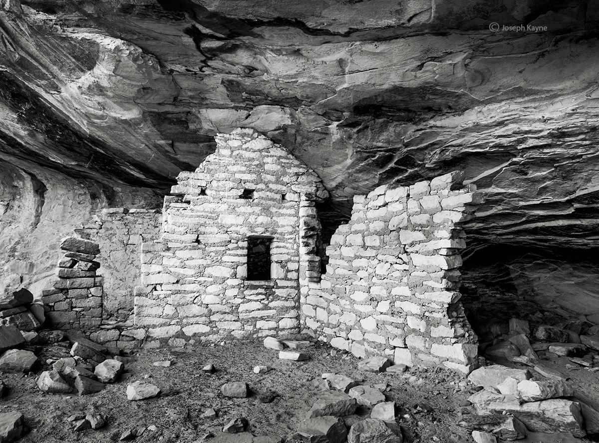 anasazi,walls,colorado,plateau,ancestral,puebloan, photo