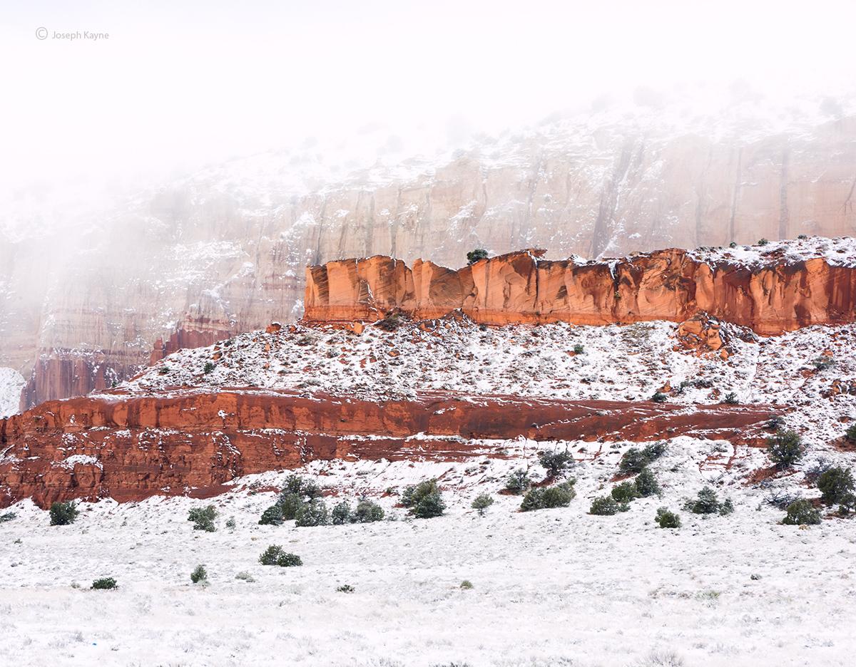 navajo,snowstorm,navajo,nation,ganado,arizona, photo
