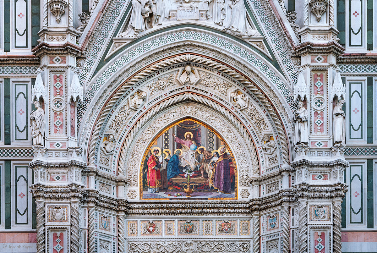 el,duomo,detail,florence,italy,into,the,renaissance,period, photo