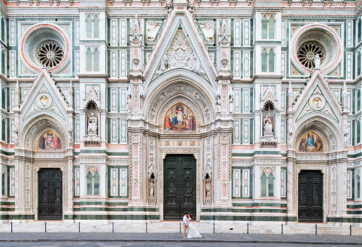 the,engagement,florence,italy,into,the,renaissance,period, photo