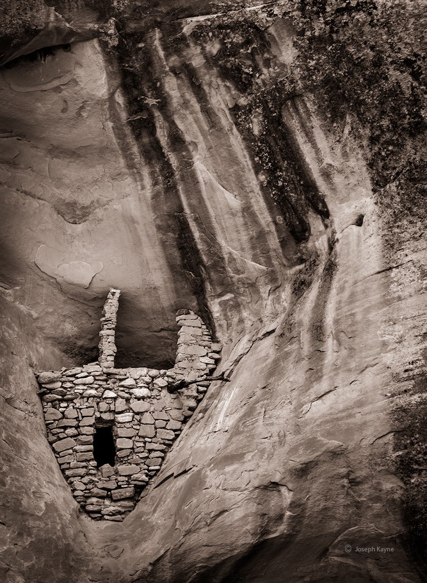 Native American Archaeology