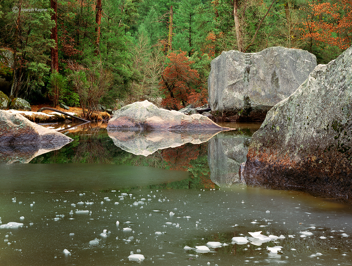winter,into,spring,california,yosemite,national,park, photo