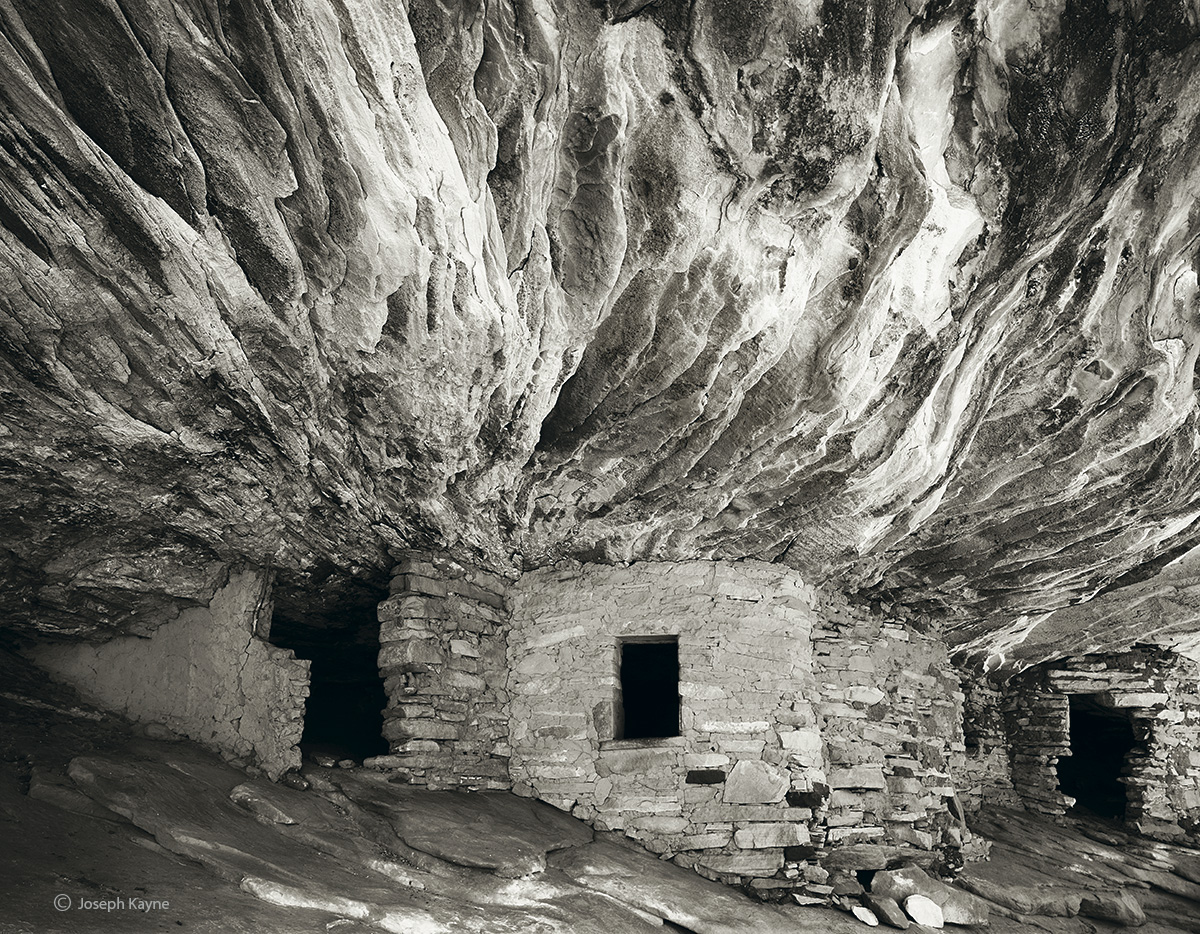 flaming,ruin,colorado,plateau,ancestral,puebloan,site, photo