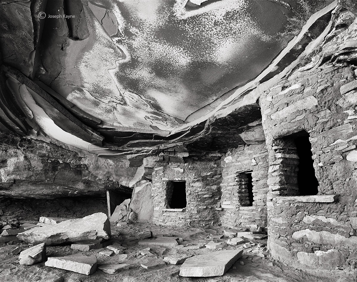 anasazi,granaries,ancestral,puebloan, photo
