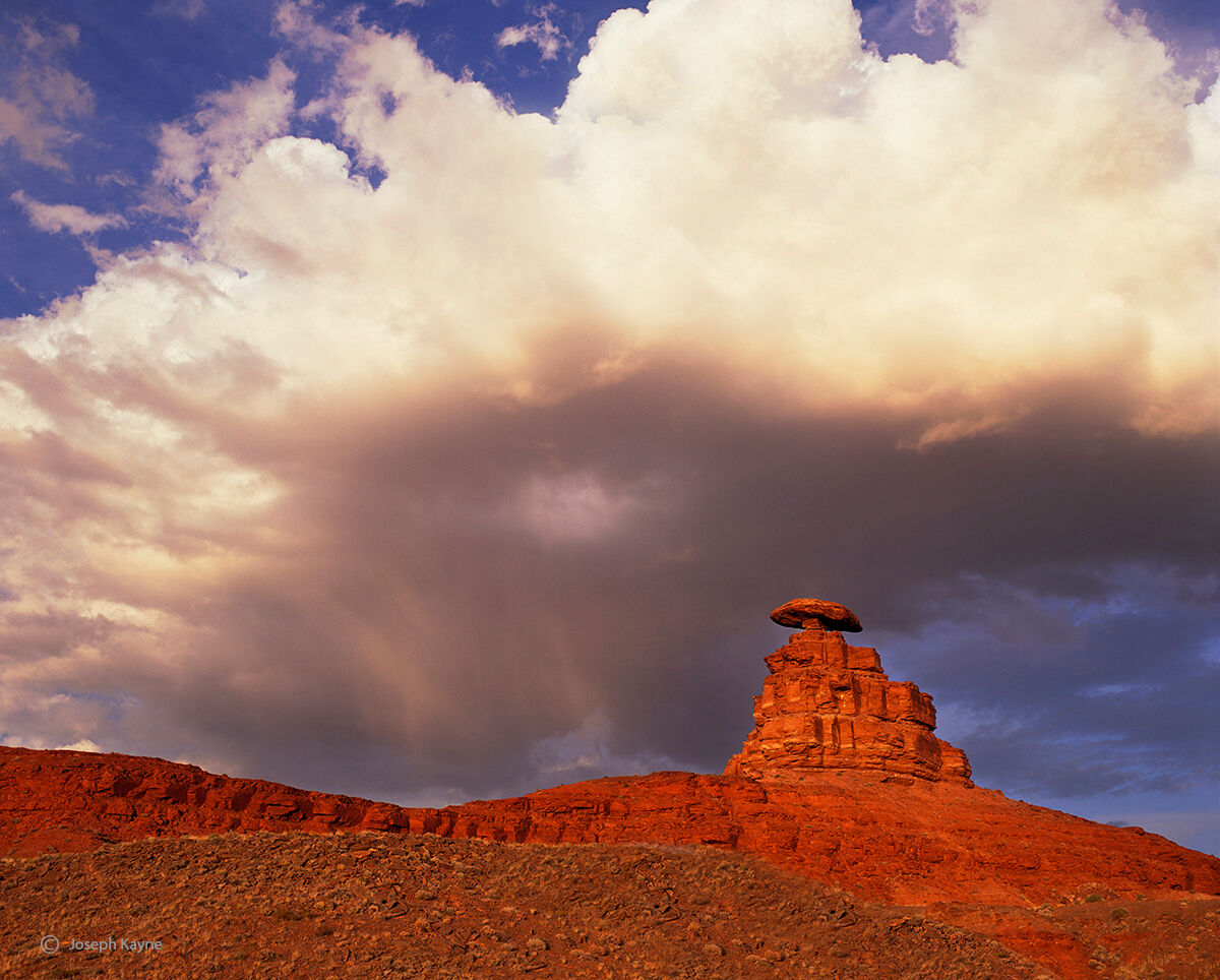 sombrero,colorado,plateau,slickrock,wilderness, photo