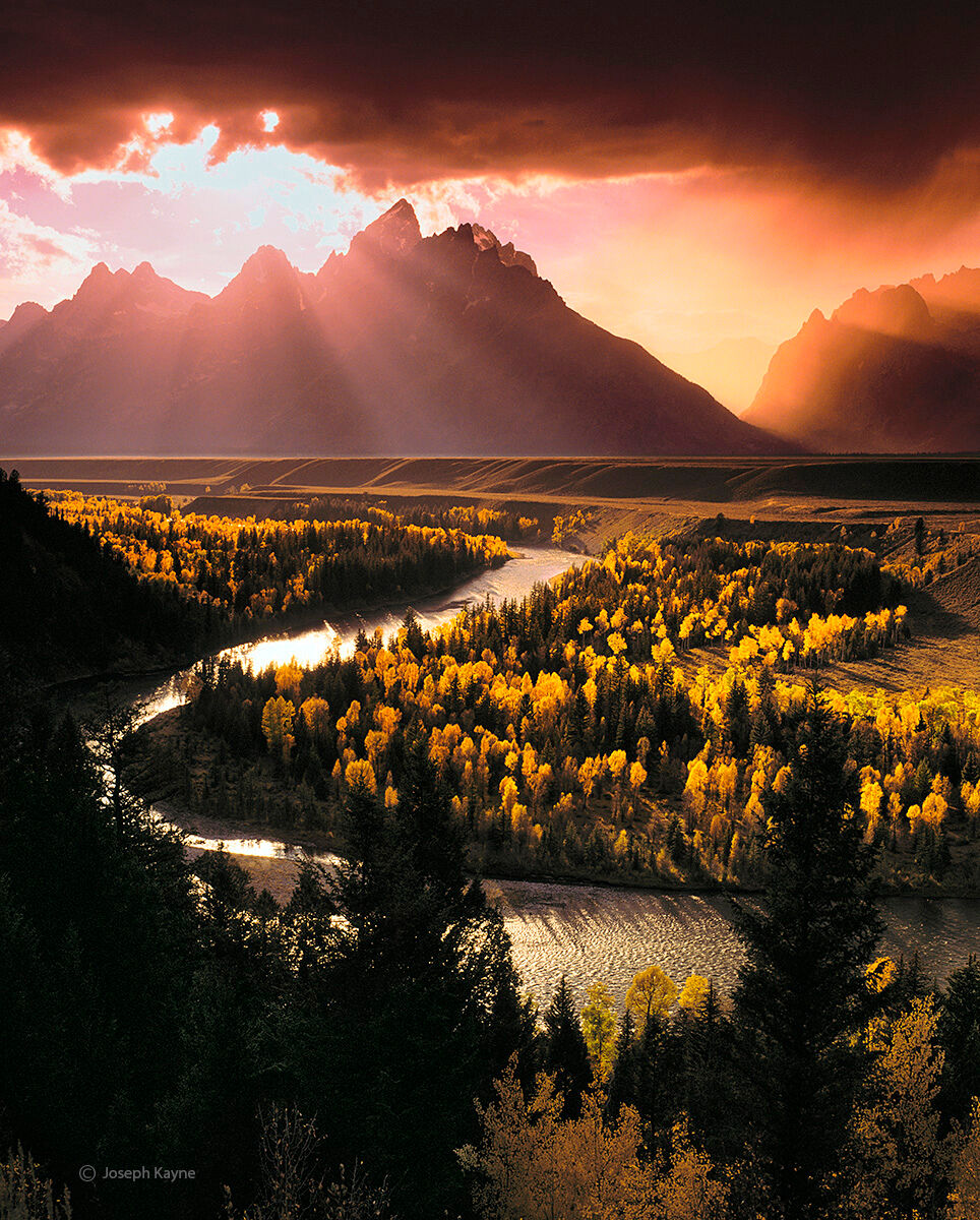 clearing,storm,over,teton,range,wyoming,grand,teton,national,park, photo