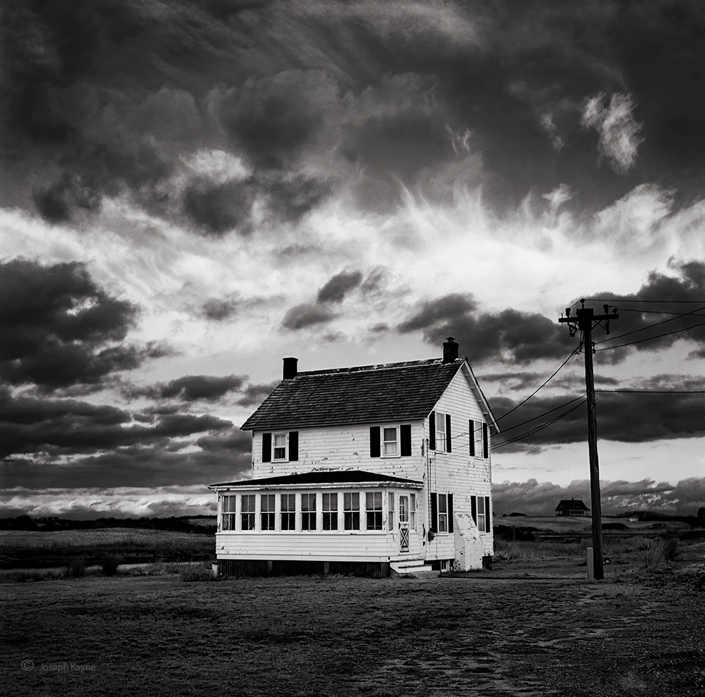 old,house,sky,rhode,island, photo