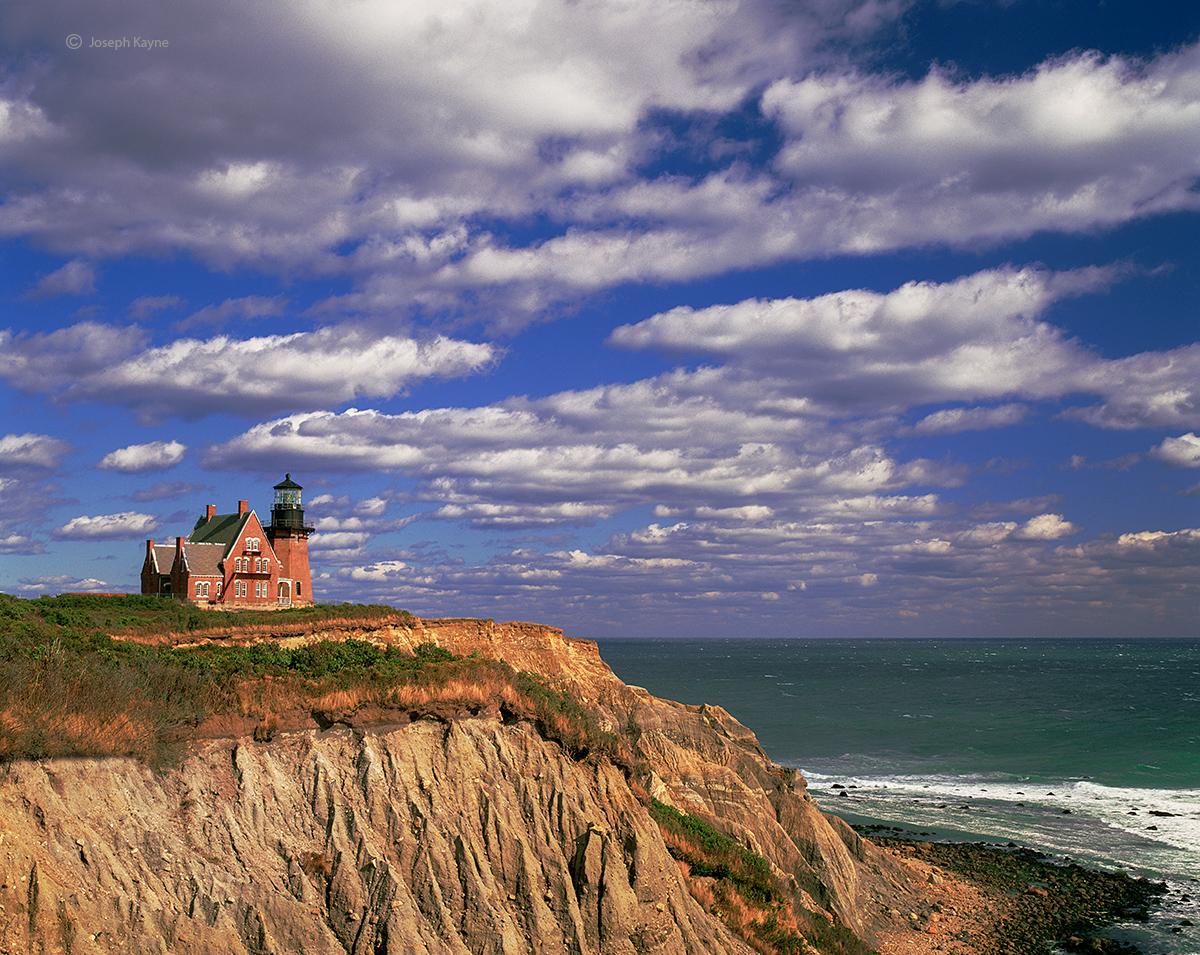 southeast,lighthouse,block,island,rhode,island, photo