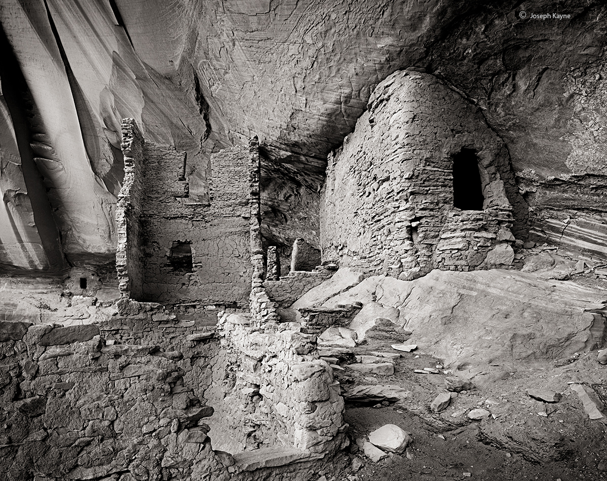 Ancestral,Puebloan,Site,sacred,colorado,plateau, photo