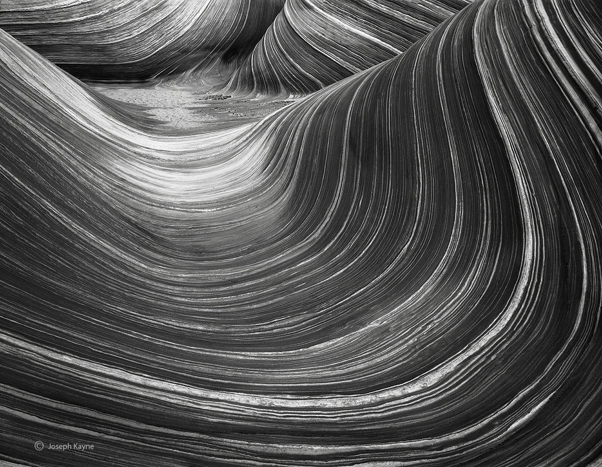 navajo,sandstone,formation,colorado,plateau,warped,antiquity, photo