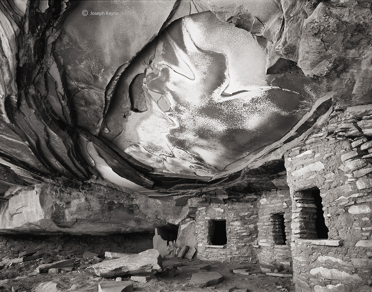 canyon,masterpiece,colorado,plateau,ancestral,puebloan,site, photo