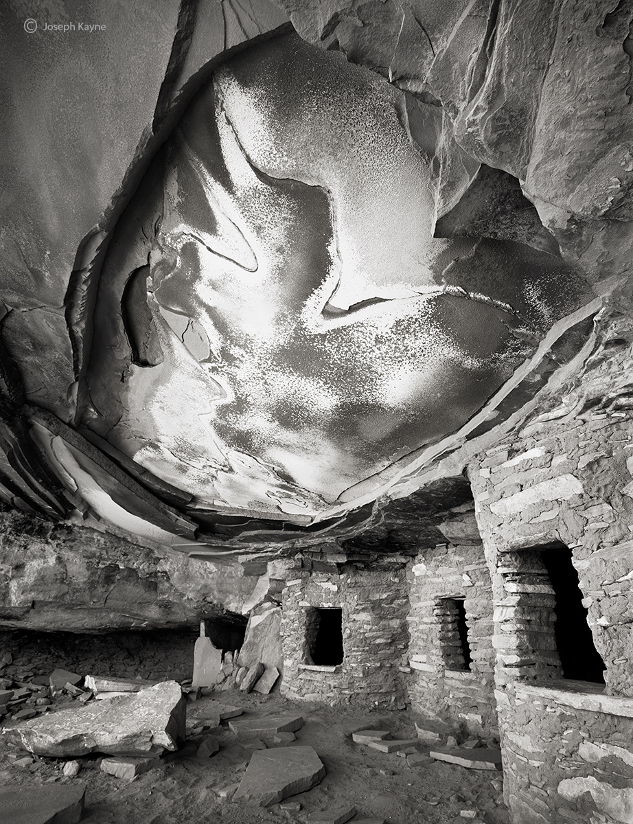 ancient,granaries,ancestral,puebloan,site, photo