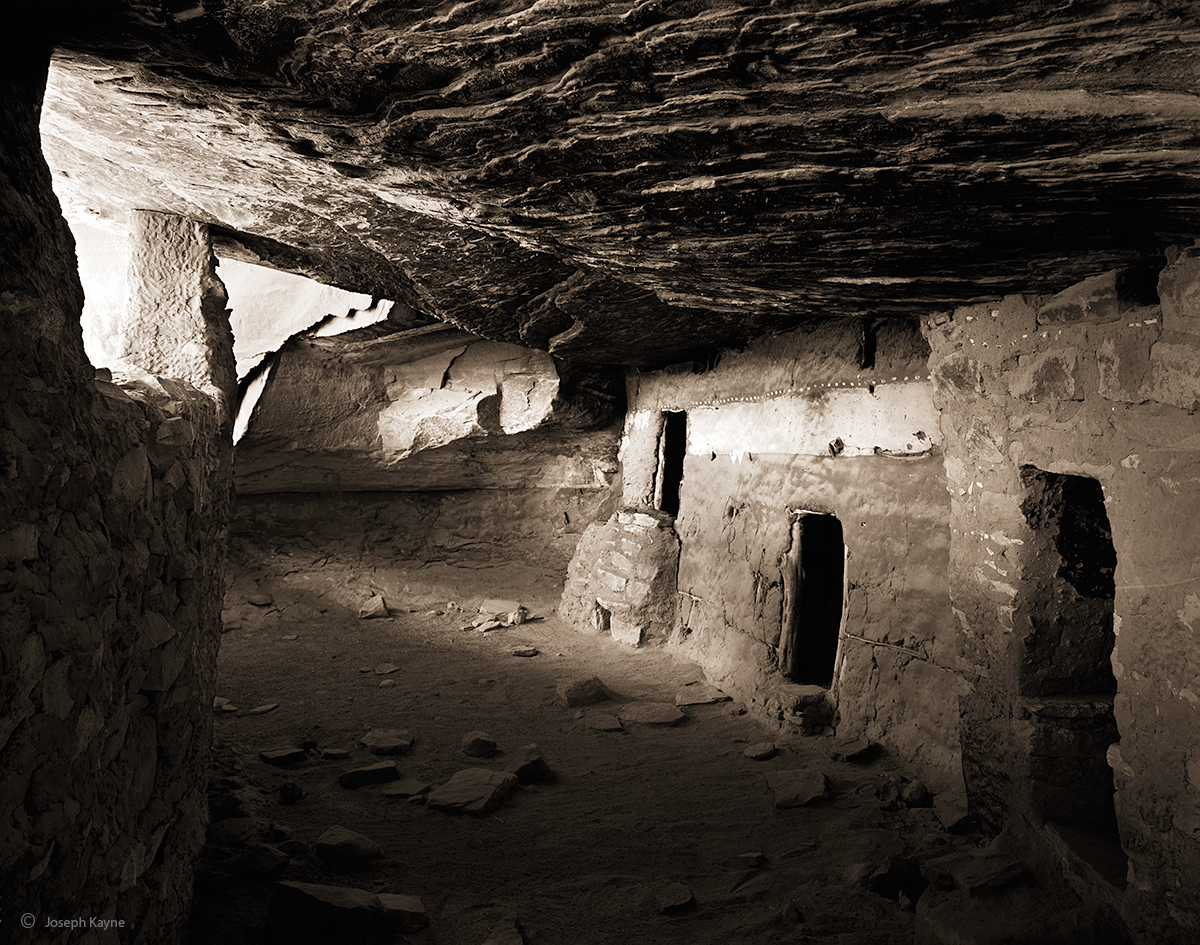sacred,home,colorado,plateau,ancestral,puebloan,site, photo