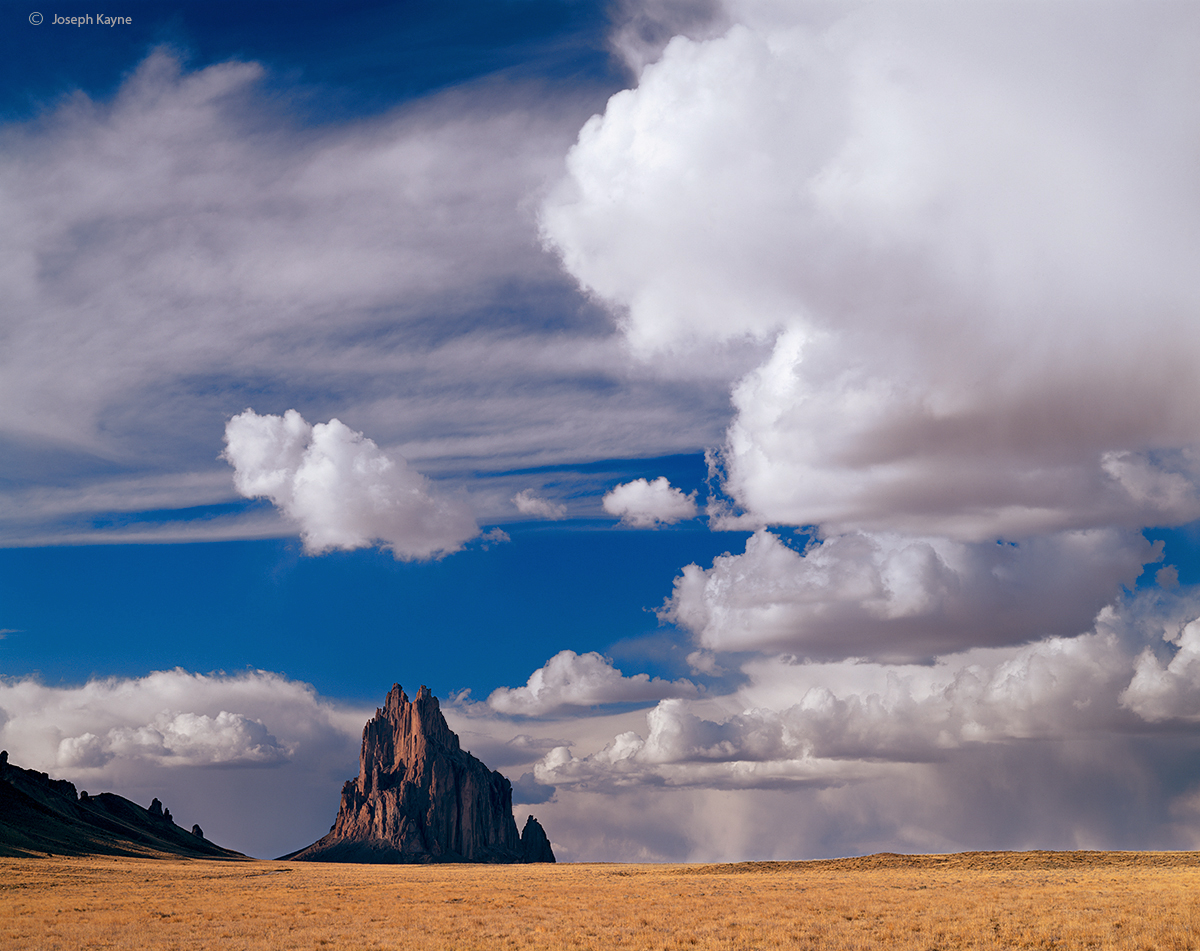 shiprock,navajoland,navajo,sacred,lands, photo