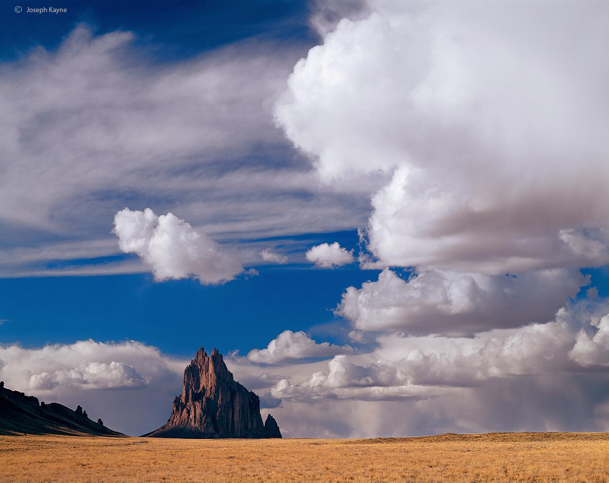 shiprock,navajoland,navajo,sacred,lands, photo