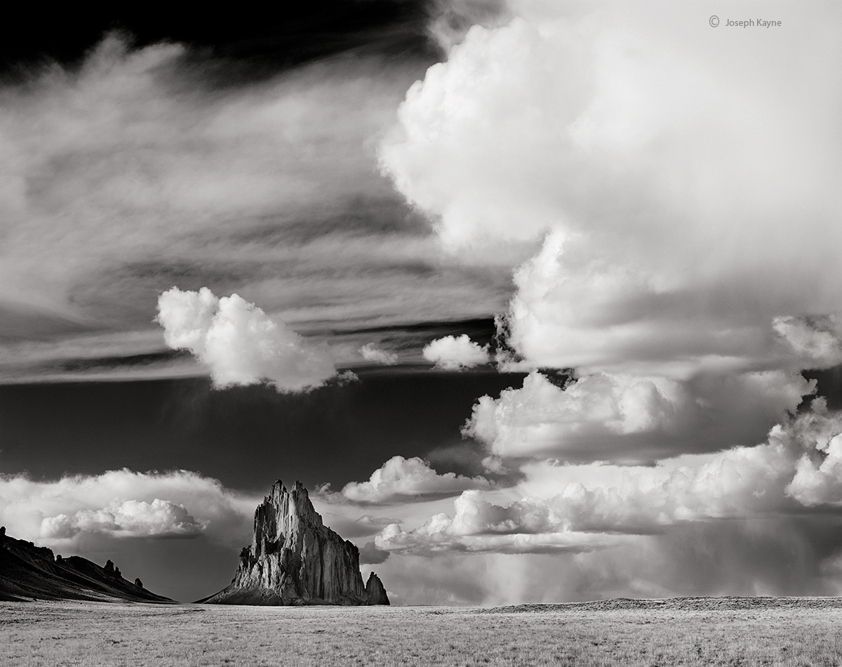 walk,in,beauty,navajoland,sacred,navajo,land, photo