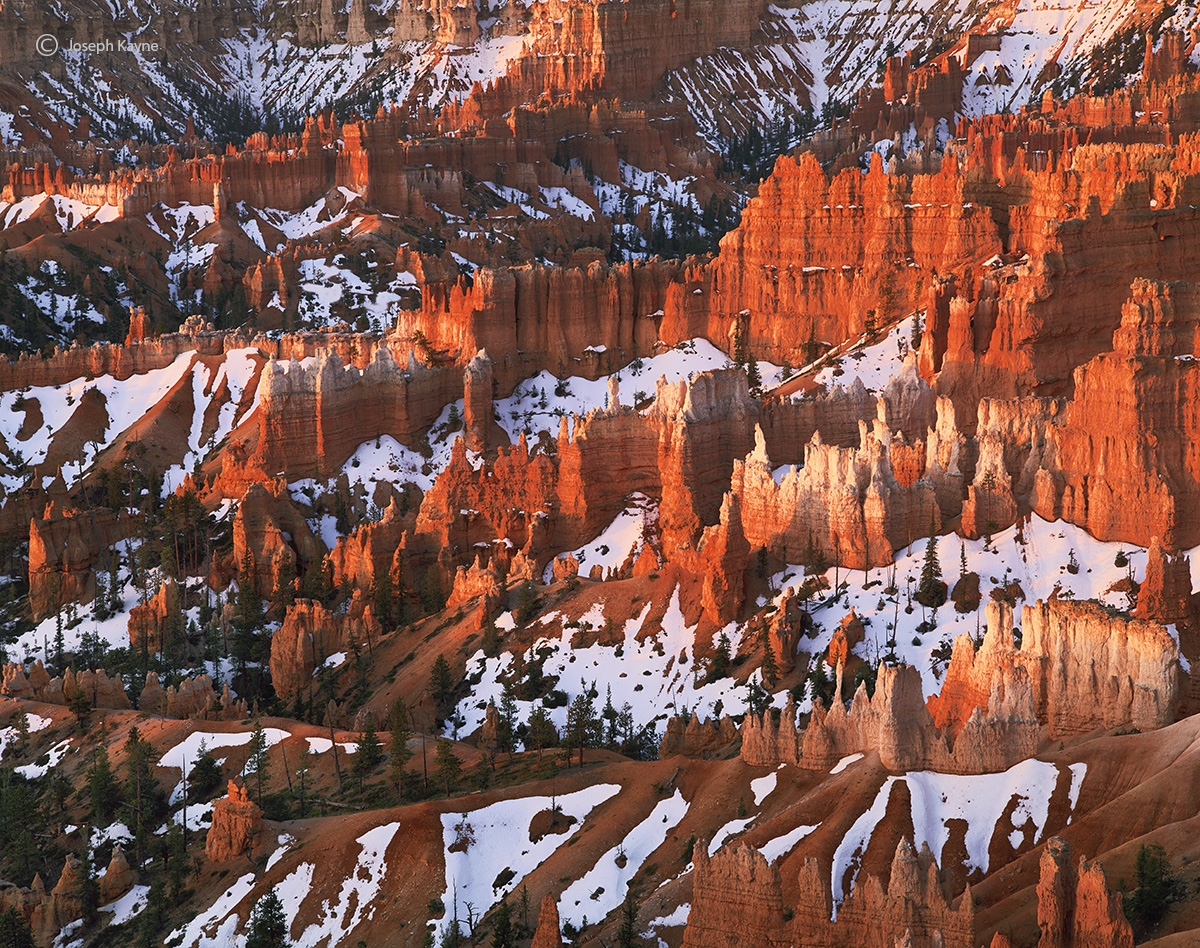 winter,hoodoos,colorado,plateau,bryce,canyon, photo