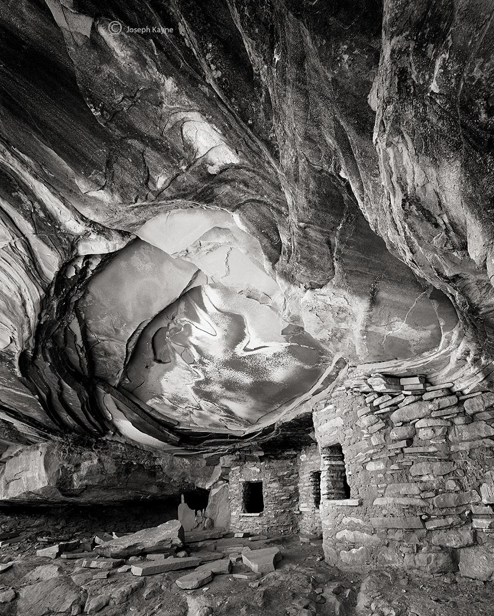 ancestral,puebloan,granaries,colorado,plateau,anasazi,canyon, photo