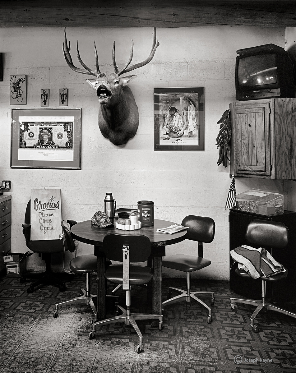 rural,cafe,new,mexico,western,frontier, photo